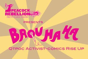brouhaha-logo