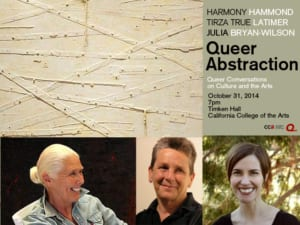 QueerAbstraction640