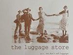 Luggage-Store-Logo