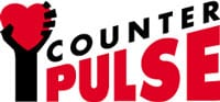counterpulse-logo