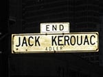 jack-kerouac-street
