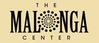 malongacenter