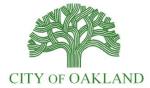 oaklandcity-logo