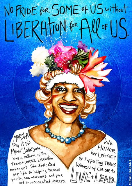 3Bazant_marsha-p-johnson-FB