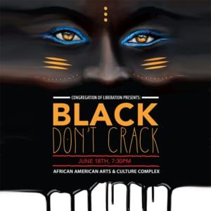 Black-Don't-CrackKEYSQUARE