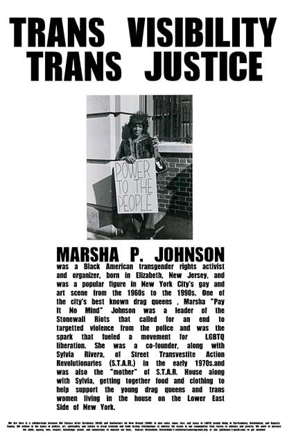 Henry_WeAreHere_Poster_Marsha