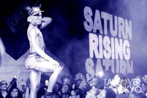 SaturnRising_courtesyPhoto_web