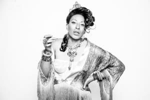The-Lady-Ms.-Vagina-Jenkins