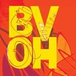 bayviewOhouse