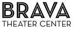 brava theater logo