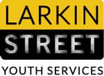 larkin_street_logosm