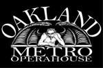 oaklandMetroOperah