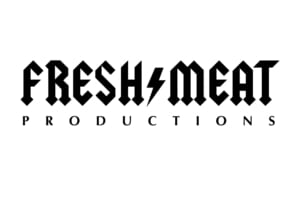 FreshMeatProductions_Logo