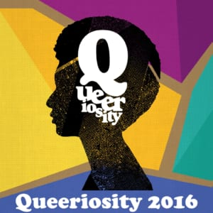 queeriosity