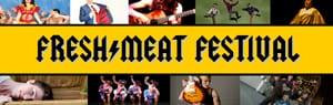 freshmeatfestival
