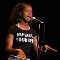 youthspwoman