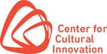 Center for Cultural Innovation logo