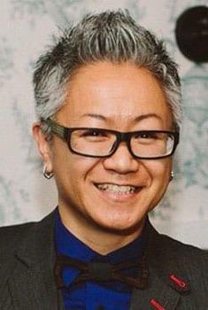 photo of Jinky de Rivera