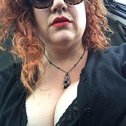 photo of Lotta Hollandaise