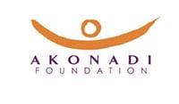 Akonadi logo