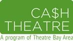 Cash Theatre Logo