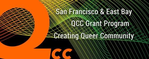 CQC Meeting