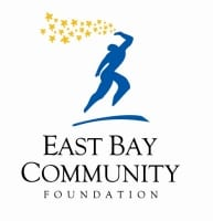 east bay fund for art