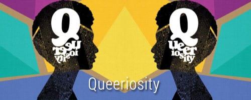 Queeriosity 2018