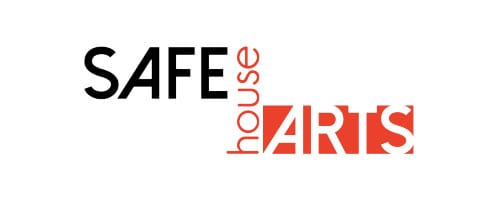 SAFEhouse June 2018