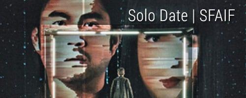 SOLO DATE
