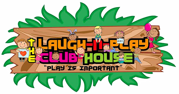 The Laugh-n-Play Clubhouse