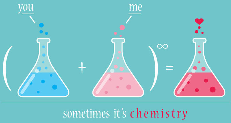 chemistry_love_by_ninjabin-d4iz6nb