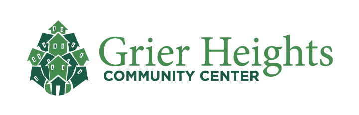 Grier Heights Community Center | Charlotte, NC