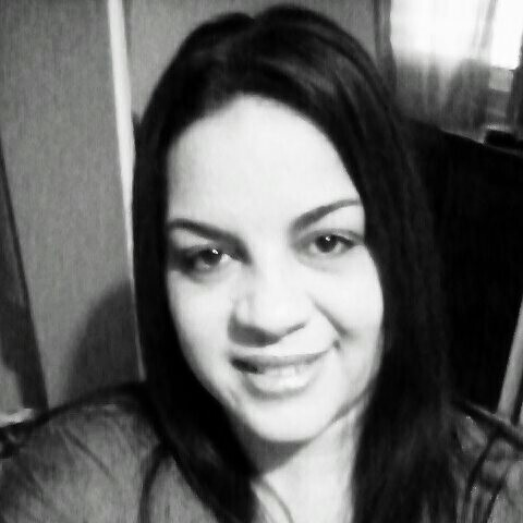 Suzette Tirado Gonzalez