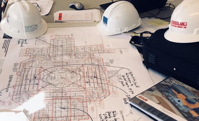 Devcon Development & Construction