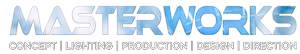 Masterworks Lighting Logo