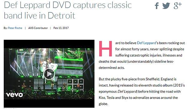 DefLeppard-Detroit