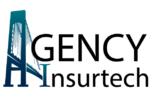 Agency Insurtech