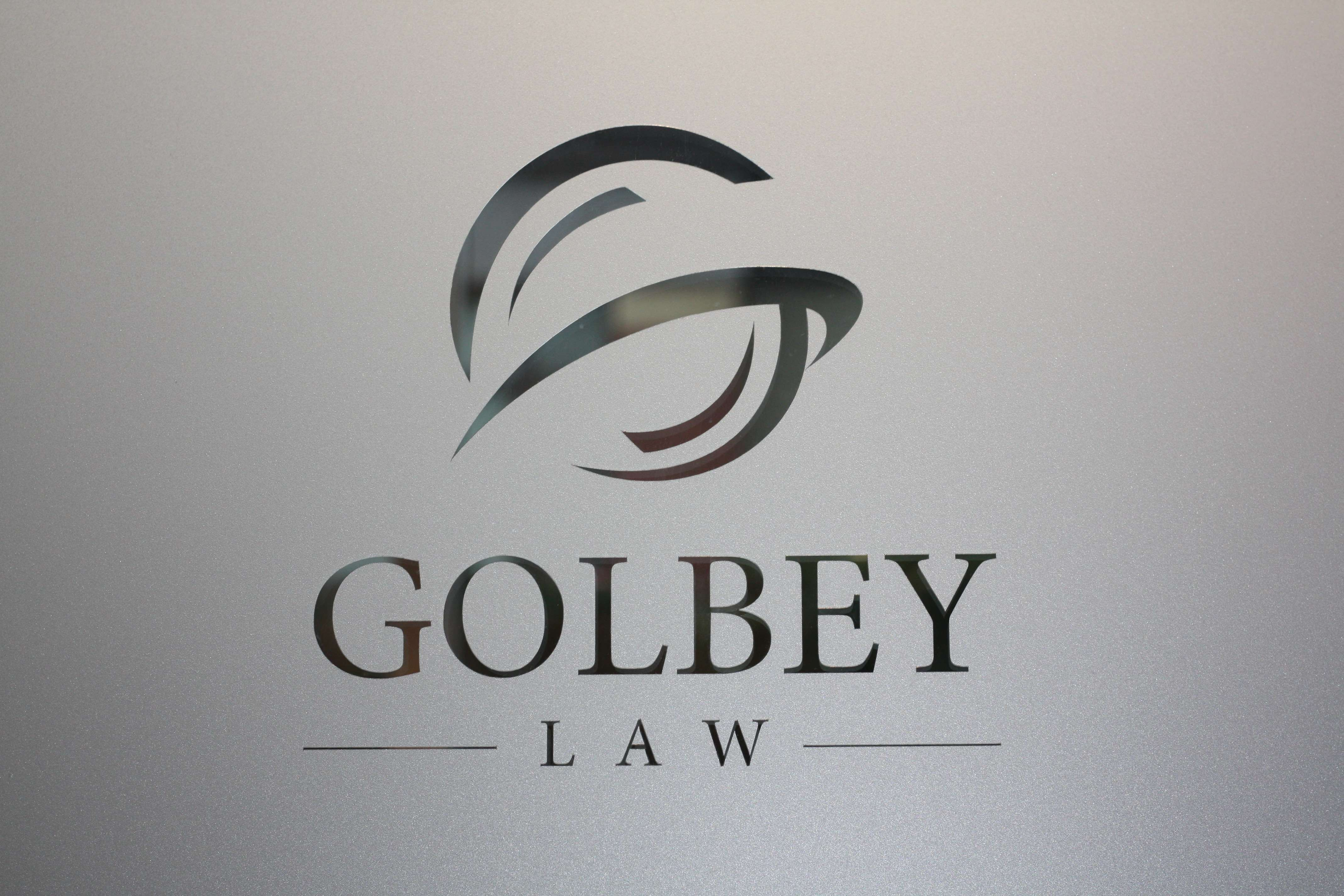 Do you have the right business lawyer?
