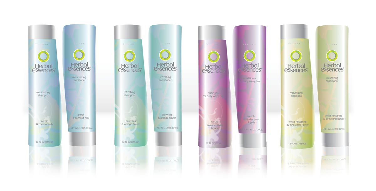 chika_okafor_herbal_essences
