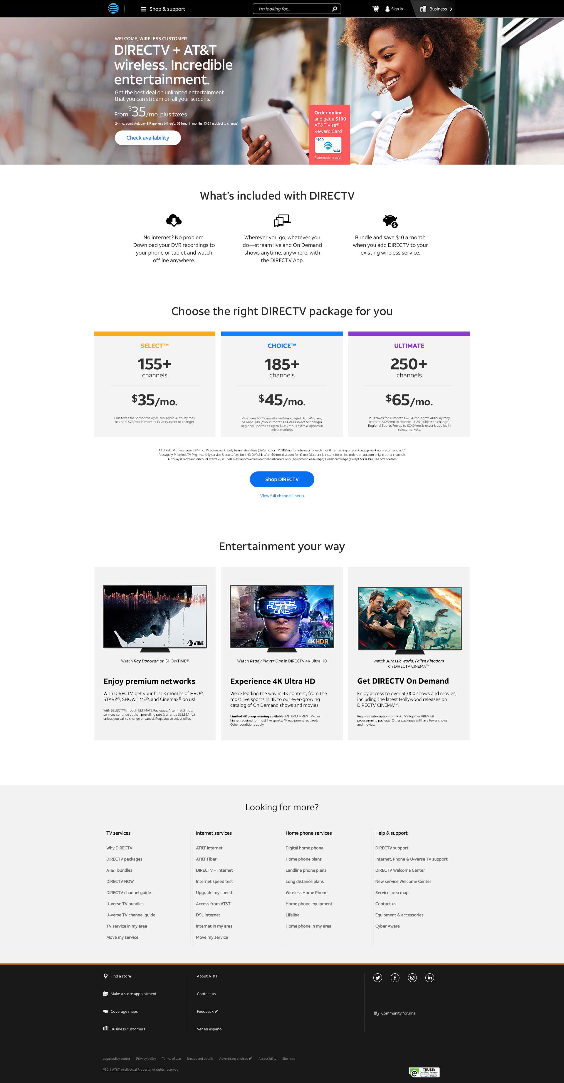chika-okafor-wireless-dtv-page-redesign