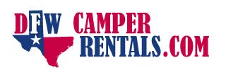 DFW Camper Rentals