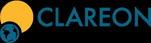 Clareon Energia Solar