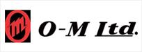 O-M Ltd