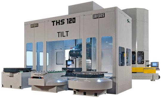 THS 120