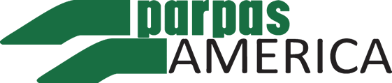 parpas_america_logo