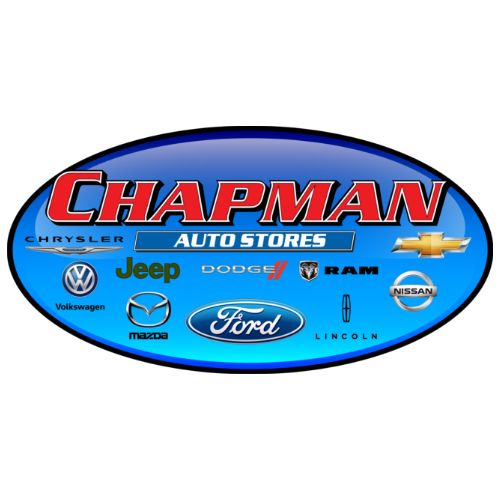 Chapman Auto Group