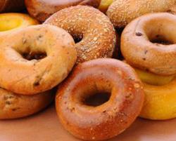 Overstock food items