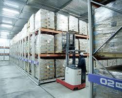 Bulk canned goods wholesale