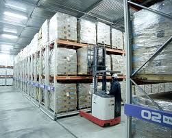 Bulk canned goods wholesale